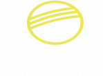 Tasman Harvesting